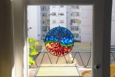 vidrio arbol vida transp