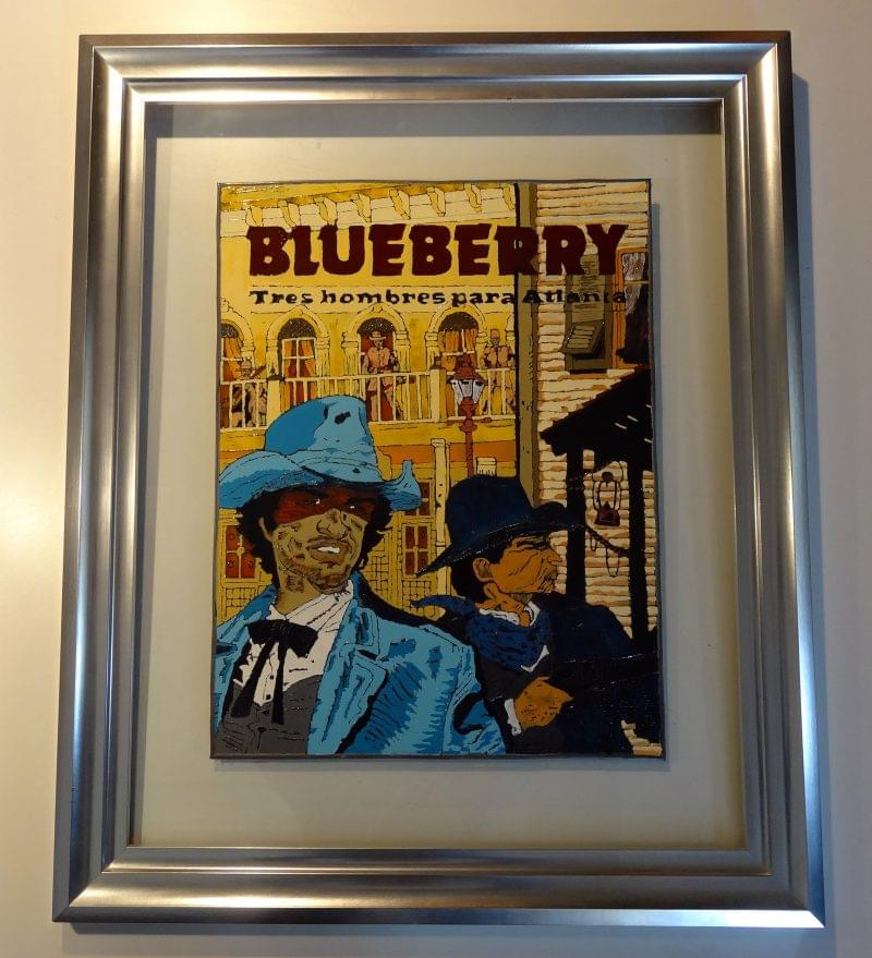 BLUEBERRY VIDRIO 2