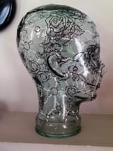 cabeza-vidrio-cont-lat-pq